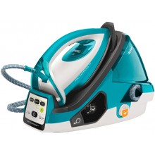 Утюг Tefal Pro Express Care GV9070