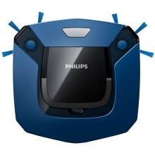 Пылесос Philips SmartPro Easy FC8794/01