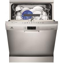 Посудомоечная машина Electrolux ESF5545LOX