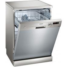 Посудомоечная машина Siemens SN215I01AE