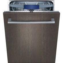 Встраиваемая посудомоечная машина Siemens SX736X03ME