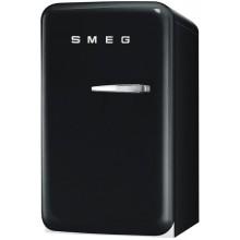 Холодильник Smeg FAB5RBL