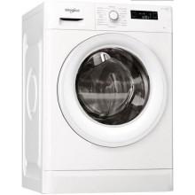 Стиральная машина Whirlpool FWSF61052W