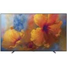 Телевизор Samsung QE88Q9F