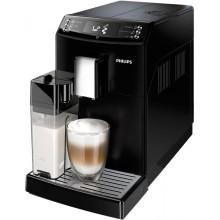 Кофеварка Philips EP3550/00
