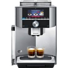 Кофеварка Siemens TI909701HC