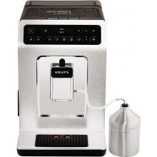 Кофеварка Krups EA8918