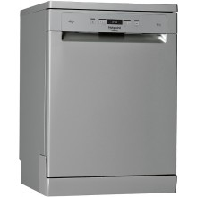 Посудомоечная машина Hotpoint-Ariston HFO 3C21 W C X