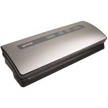 Вакуумный упаковщик Gorenje VS 120 E