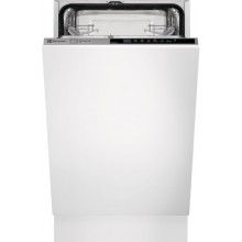 Встраиваемая посудомоечная машина Electrolux ESL64510LO