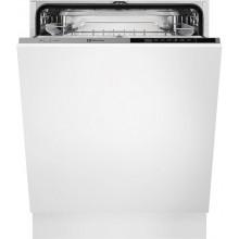 Встраиваемая посудомоечная машина Electrolux ESL6532LO