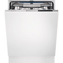 Встраиваемая посудомоечная машина Electrolux ESL7740RO
