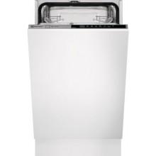 Встраиваемая посудомоечная машина Electrolux ESL 84510 LO
