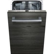 Встраиваемая посудомоечная машина Siemens SR635X04IE