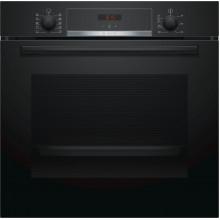Духовой шкаф Bosch HBA554EB0