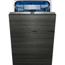 Встраиваемая посудомоечная машина Siemens SR656D00TE