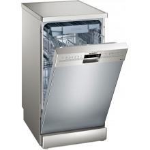Посудомоечная машина Siemens SR236I00ME