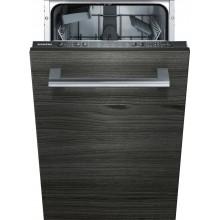 Встраиваемая посудомоечная машина Siemens SR615X00CE