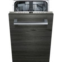Встраиваемая посудомоечная машина Siemens SR636X01IE