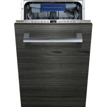Встраиваемая посудомоечная машина Siemens SR636X00ME
