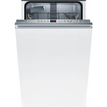Встраиваемая посудомоечная машина Bosch SPV44CX00EU