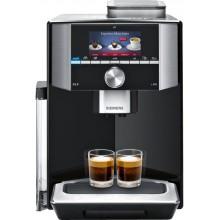 Кофеварка Siemens TI915M89RW