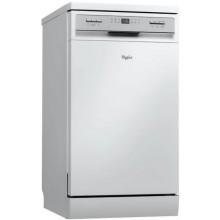 Посудомоечная машина Whirlpool ADP 925 WH