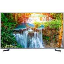Телевизор Hisense 43M5010UW