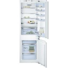 Встраиваемый холодильник Bosch KIS86HD40