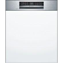 Встраиваемая посудомоечная машина Bosch SMI68TS06E