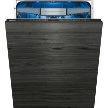 Встраиваемая посудомоечная машина Siemens TE615209RW