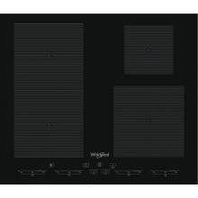 Варочная поверхность Whirlpool SMC504F/NE
