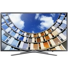 Телевизор Samsung UE43M5590