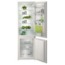 Встраиваемый холодильник Gorenje RCI4181AWV