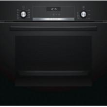 Духовой шкаф Bosch HBJ 558 Y B 0 Q