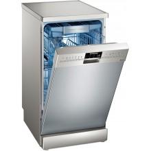 Посудомоечная машина Siemens SR256I01TE