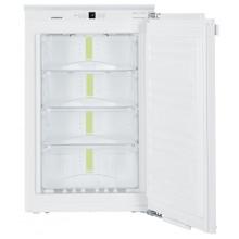 Встраиваемый холодильник Liebherr SIBP 1650