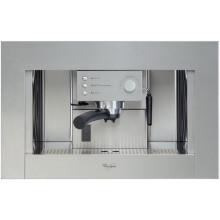 Встраиваемая кофеварка Whirlpool ACE 010 IX