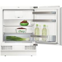 Встраиваемый холодильник Siemens KU15LA65
