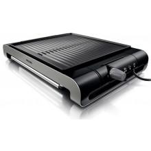 Электрогриль Philips HD4417/20