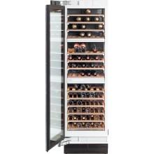 Встраиваемый винный шкаф Miele KWT 1612 Vi