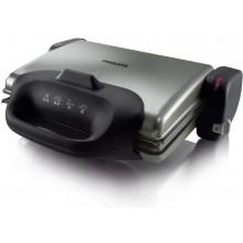 Электрогриль Philips HD4467/90