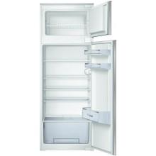 Встраиваемый холодильник Bosch  KID26V21IE