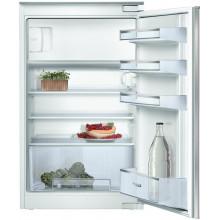 Встраиваемый холодильник Bosch  KIL18V20FF