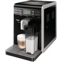 Кофеварка Philips Saeco HD8769/09
