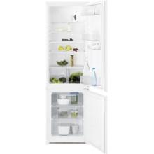Встраиваемый холодильник Electrolux ENN 2800 ACW