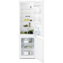 Встраиваемый холодильник Electrolux ENN 2801 BOW