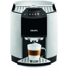 Кофеварка Krups EA9010