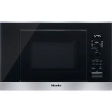 Встраиваемая микроволновая печь Miele M 6032 SC