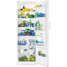 Холодильник Zanussi ZRA40100WA